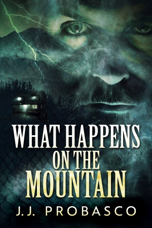 What-Happerns-On-The-Mountain-Main-File
