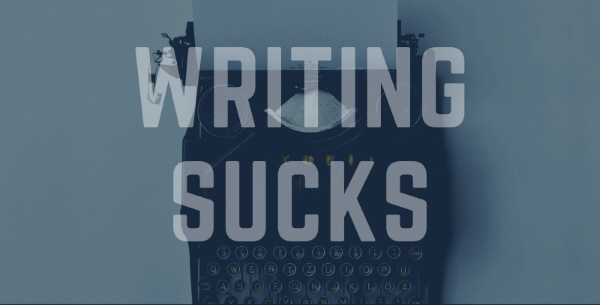 WD-writingsucks-rinaldi-A